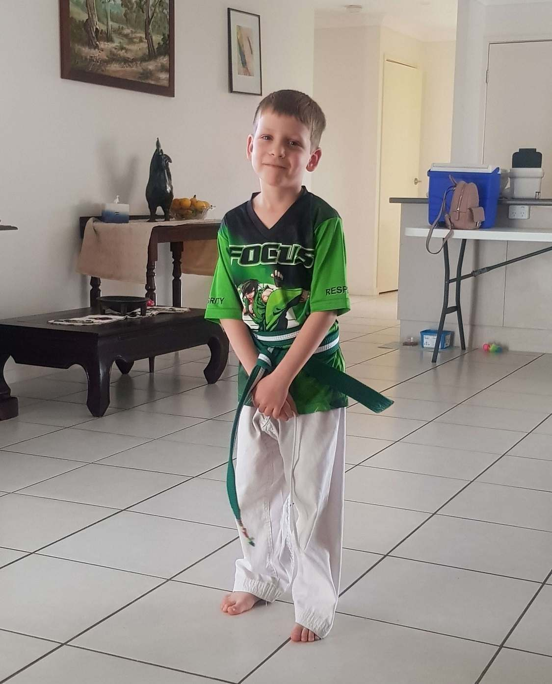 Webp.net Resizeimage 2, Excel Taekwondo Littleton CO