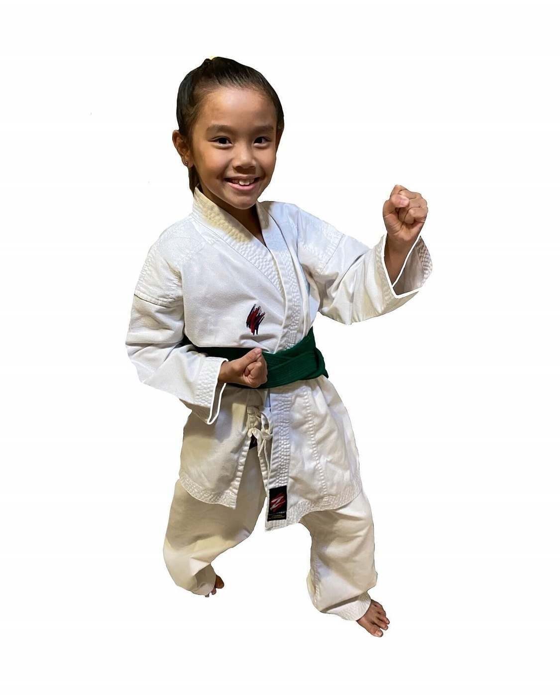 Webp.net Resizeimage, Excel Taekwondo Littleton CO