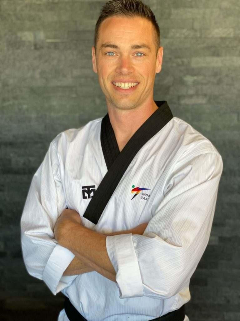 Tim Scott Scaled 768x1024, Excel Taekwondo Littleton CO