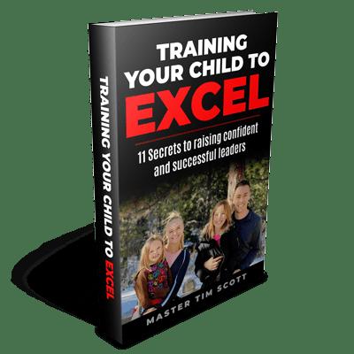 Ebook, Excel Taekwondo Littleton CO